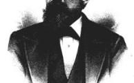My 5th Great Grandfather, Jacob Prickett, 1722 - 1797